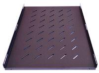 Ver informacion sobre Bandeja fija para rack 19 ancho 470mm y fondo 650mm