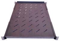 Ver informacion sobre Bandeja rack 19 ajustable, 650mm de profundidad