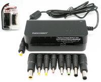 Ver informacion sobre 70W 12-24V + USB 2A