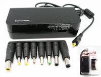 Ver informacion sobre 90W 12-24V + USB 2A