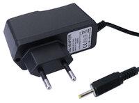 Ver informacion sobre ALIMENTADOR CONMUTADO 5V 2A, CONECTOR 0.7x2.35X9mm, PARA TABLETS