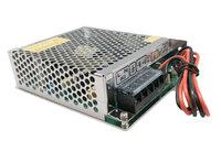 Ver informacion sobre F.A. Indust 24V 60W, Circuito Bateria