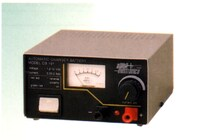 Ver informacion sobre CB161Carg baterias12V2A automa