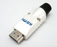 Ver informacion sobre HDMI 19P. MACHO