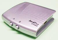 CT262 HDMI, 2ENTRADAS - 1 SALIDA