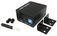 Ver informacion sobre Repetidor HDMI 1080p Full-HD