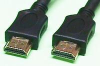 HDMI 19P MACHO- MACHO, 5m