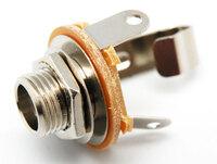 Ver informacion sobre 6.4mm MONO CHASIS ABRIR CIRCUITO