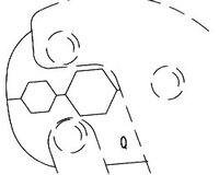 Ver informacion sobre HERRAMIENTA PROFESIONAL PARA CRIMPAR F-59,6,11,213