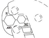 Ver informacion sobre HERRAMIENTA PROFESIONAL PARA CRIMPAR F-59, 6, 11