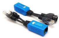 Ver informacion sobre Balun /splitter POE para cámaras IP