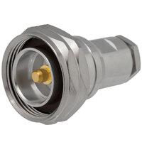 Ver informacion sobre DIN 7/16 Macho Clamp para Cable LMR400