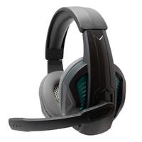 Ver informacion sobre Auriculares Gaming Azul G856