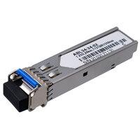 SFP LC BIDI 1.25Gbps Monomodo T1310/R1550nm 20Km
