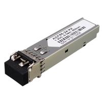 Ver informacion sobre Genérico mini-GBIC SFP 1.25Gbps MMF 850nm 550m