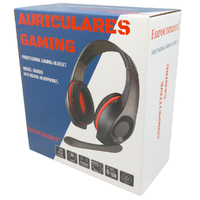 Auriculares Gaming AU0001