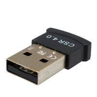 Ver informacion sobre Adaptador Bluetooth 4.0