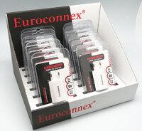 Ver informacion sobre Expositor Cargadors USB 1