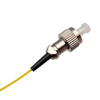 Ver informacion sobre Pigtail Fibra Optica FC/UPC Monomodo Simplex, 1,5m